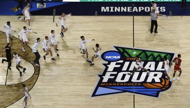 Virginia wins NCAA tournament AP 040819_1554782149264.jpg.jpg