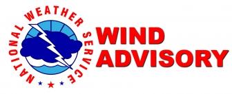 Wind Advisory Graphic_1556284631031.jpg.jpg