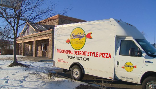 buddys pizza 28th Street Kentwood 012119_1548110370524.jpg.jpg