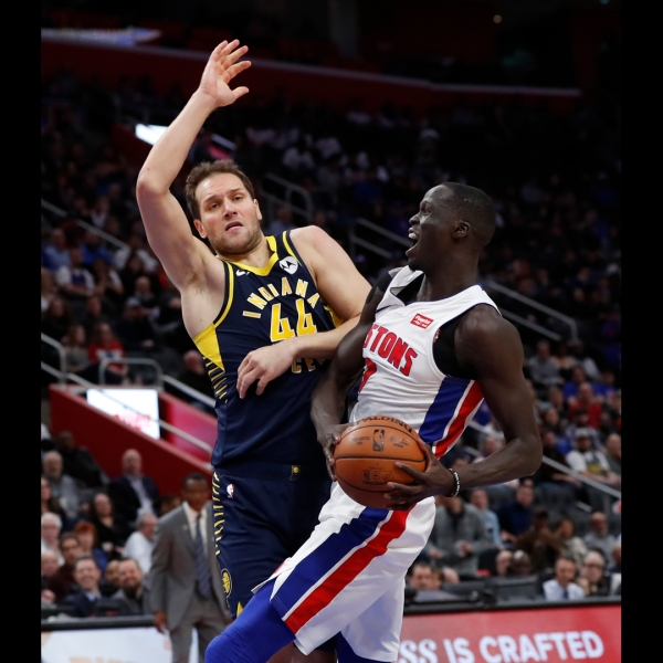 detroit pistons indiana pacers 040319 AP_1554339741008