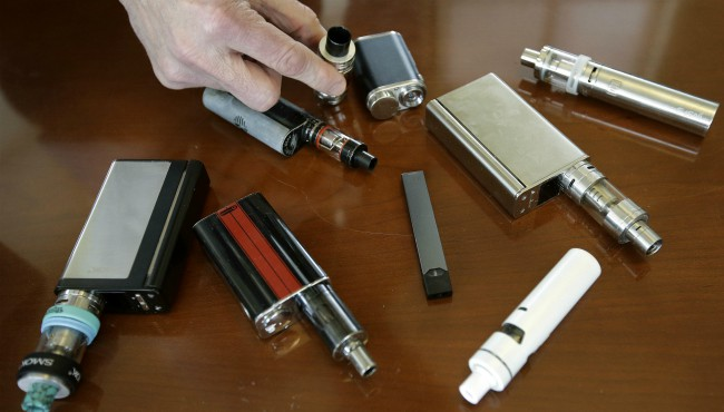 e-cigarettes AP 110918_1541758600026.jpg.jpg