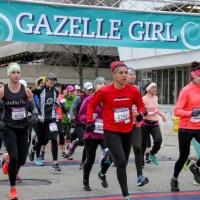 gazelle girl 041419_1555271210039.jpg.jpg