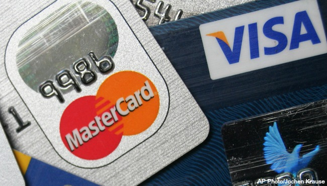 Deputies: Naples woman made ,000 in fraudulent purchases on employers credit card
