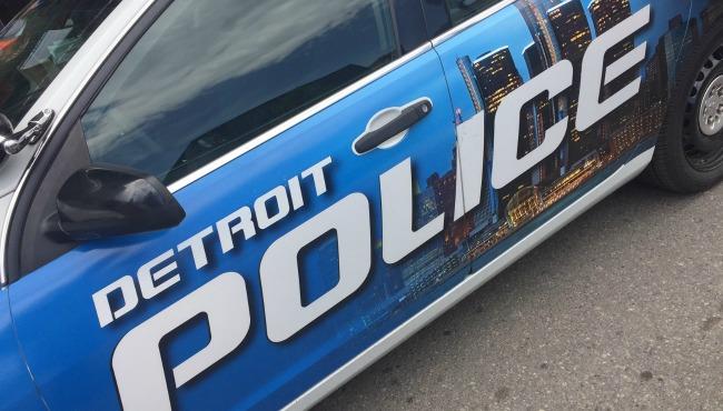 generic detroit police 060417_348434