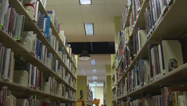 generic grand rapids public library interior_422897