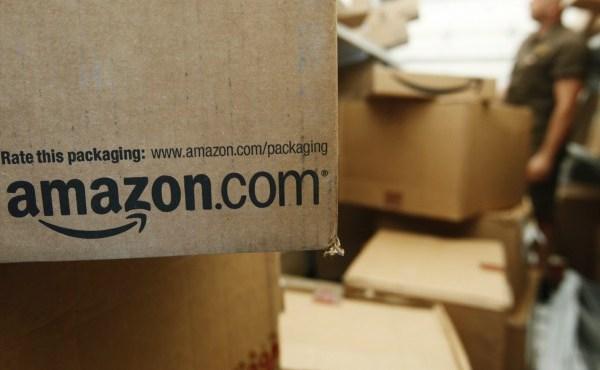 generic Amazon AP 042619_1556280590633.jpg.jpg