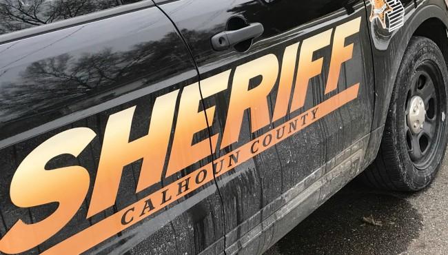 generic calhoun county sheriff 030119_1551463253897.jpg.jpg