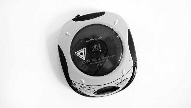 generic cd player getty images_1554234144345.jpg.jpg