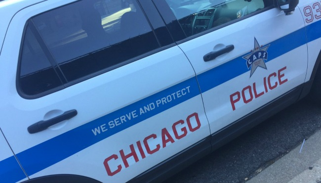 generic chicago police department generic chicago pd_1520475058695.jpg.jpg