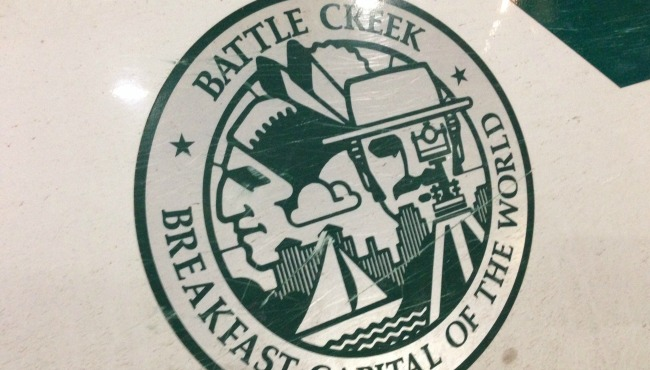generic city of battle creek_1521080447726.JPG.jpg
