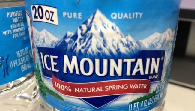 generic ice mountain water_1521079768706.jpg.jpg