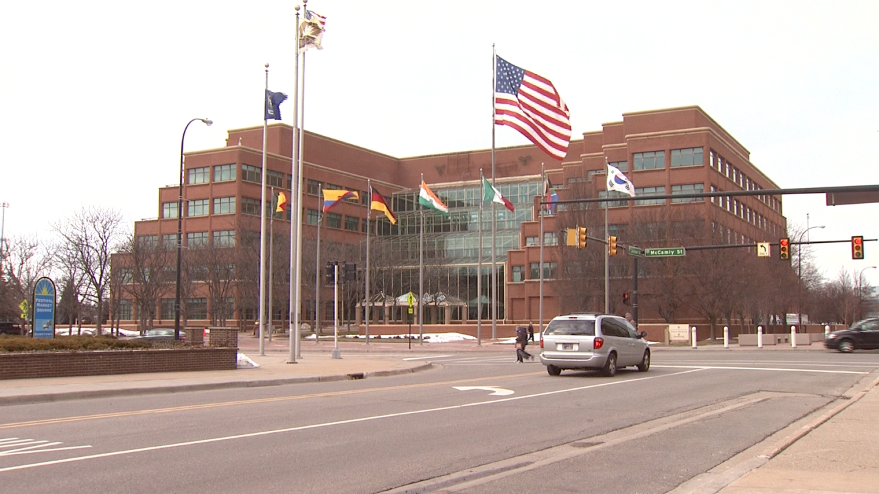 kellogg company headquarters battle creek_1542069626917.jpg.jpg