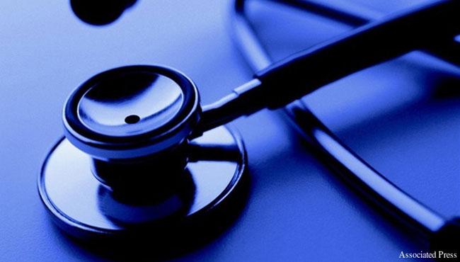 generic medical generic doctor_1521040212489.jpg.jpg