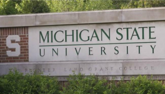 generic michigan state university generic msu_1527002172263.jpg.jpg
