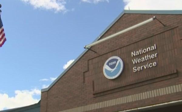 generic national weather service generic nws_1520909424329.jpg.jpg