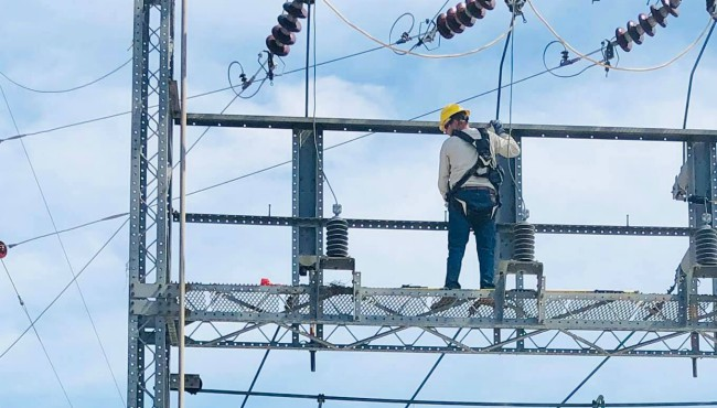 generic power outage restoration oirtland 042519_1556228410294.jpg.jpg