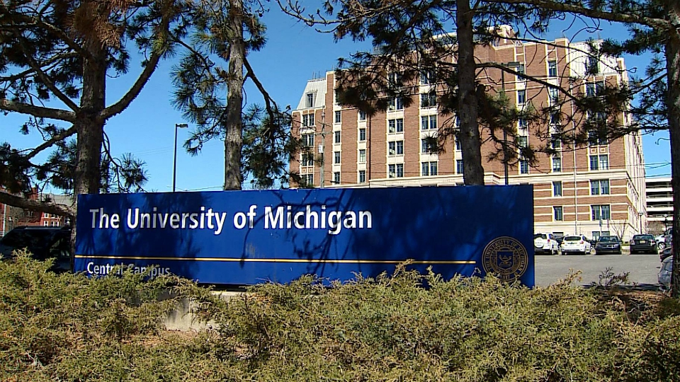 generic university of michigan campus 2_1524600067954.jpg.jpg