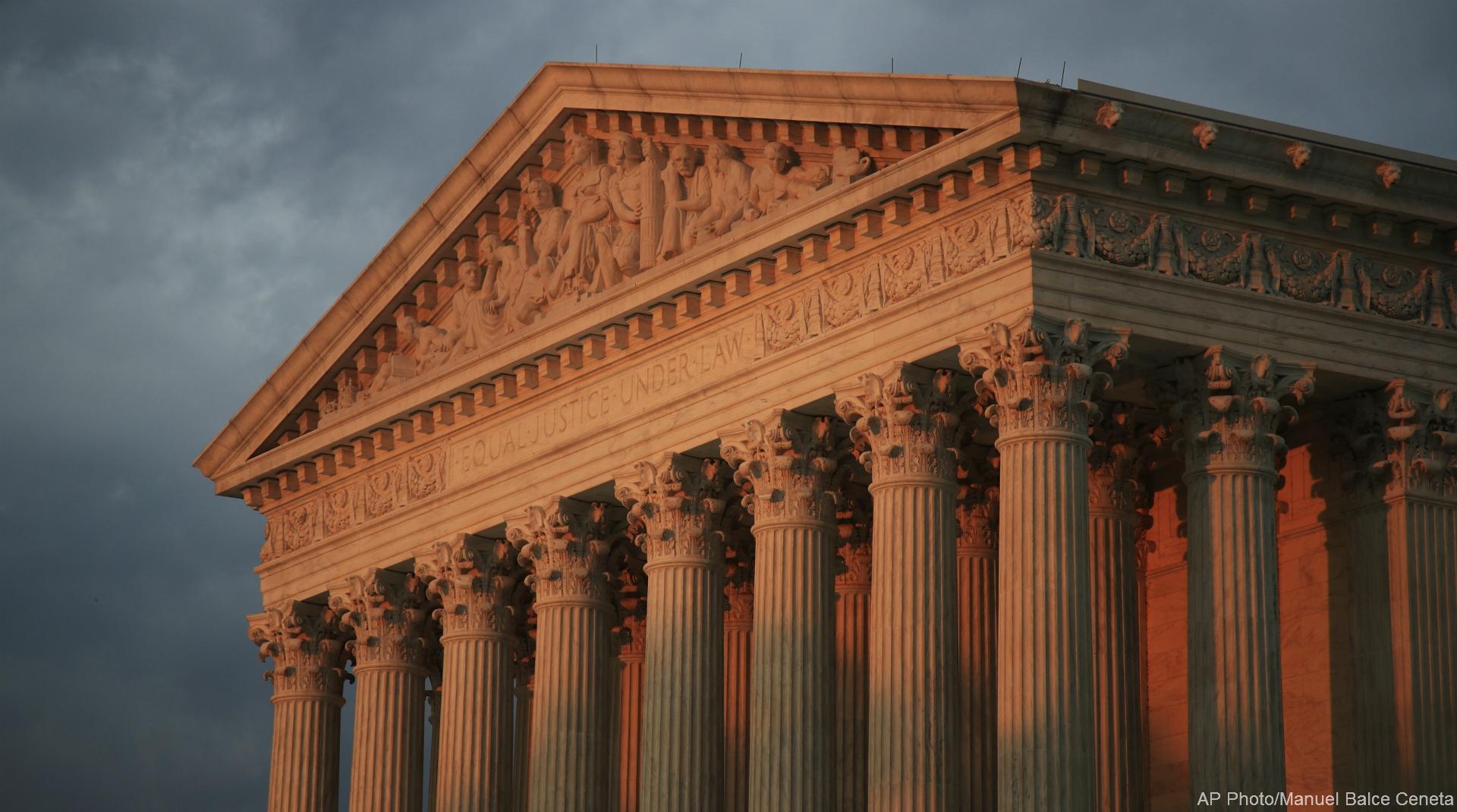 generic u.s. supreme court_1538945313604.jpg.jpg
