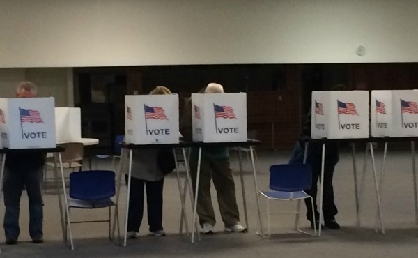 generic voting generic election_1521079891668.JPG.jpg
