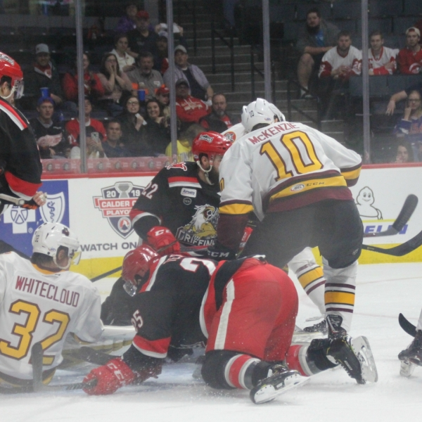 grand rapids griffins chicago wolves game 4 042419_1556160450347.JPG.jpg