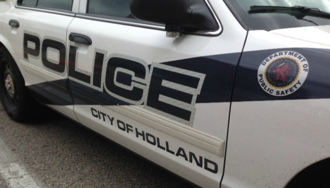 generic holland-department of public-safety cruiser_1520650784405.jpg