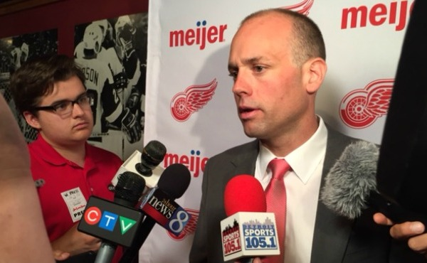 jeff blashill detroit red wings head coach_101462