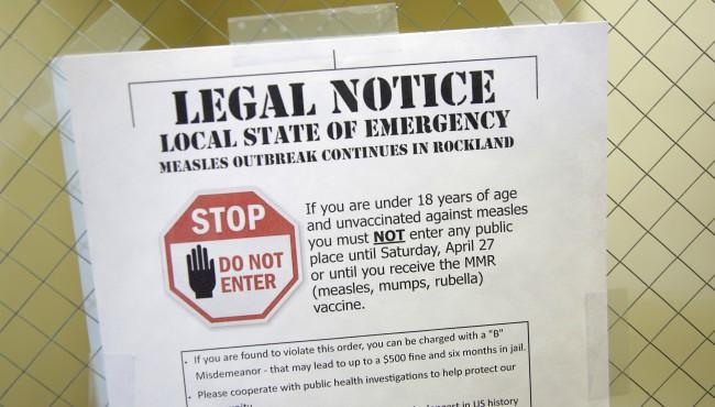 measles sign AP_1555945629481.jpg.jpg