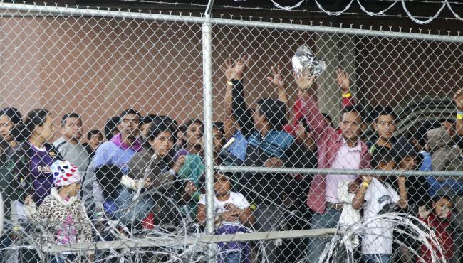 migrants AP 040119_1554109626533.jpg.jpg