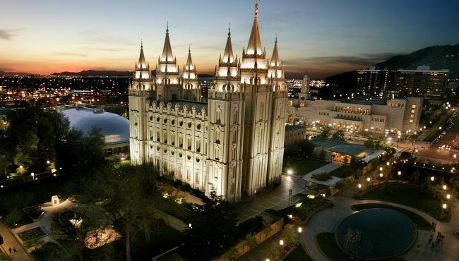 mormon church generic 04042019_1554393814310.jpg.jpg