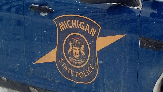 generic michigan state police-snow-1_1521058223966.jpg