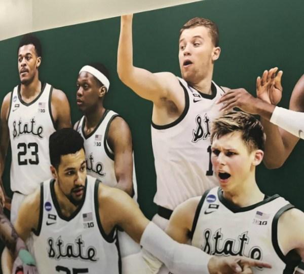 NCAA Final Four michigan state basketball us bank stadium minneapolis 040419_1554429269952.jpg.jpg