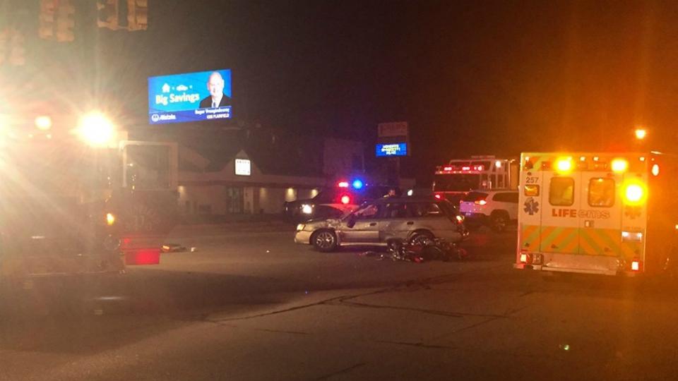 plainfield avenue and 4 mile road crash 042319_1556078127301.jpg.jpg