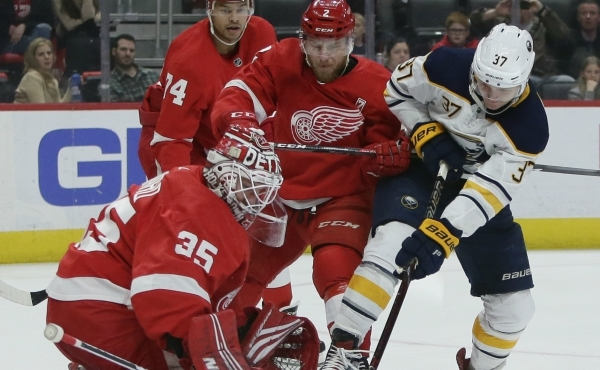 red wings 04062019_1554602739995.jpg.jpg