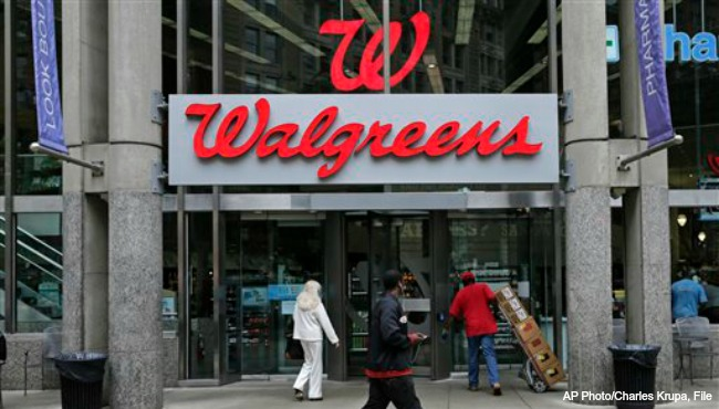 Walgreens Rite Aid AP 102815_162641