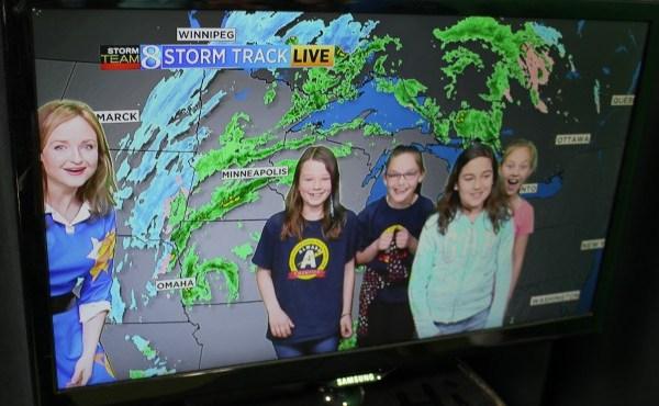 weather experience 042519_1556227283449.jpg.jpg