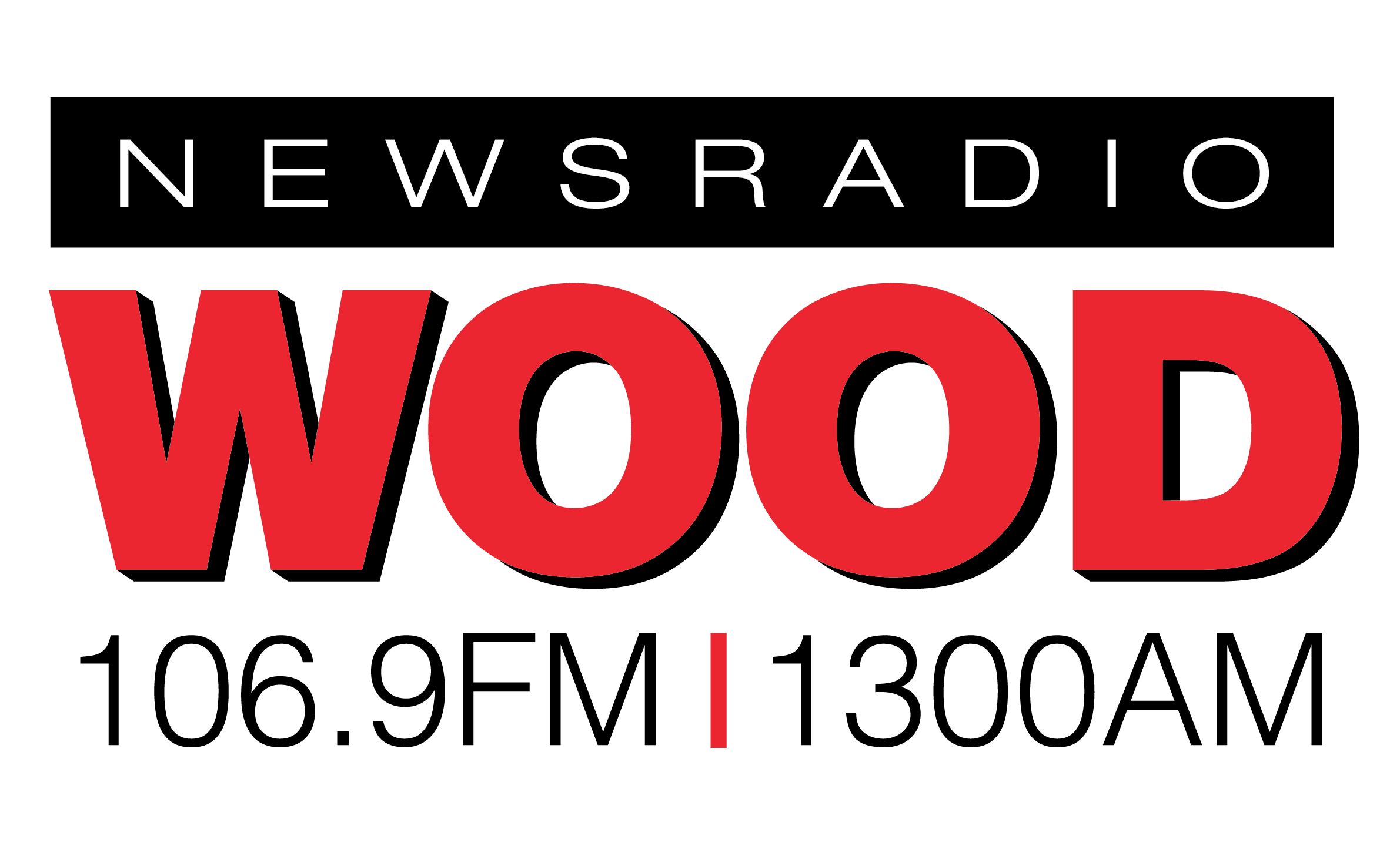 wood radio_1556193182442.png.jpg