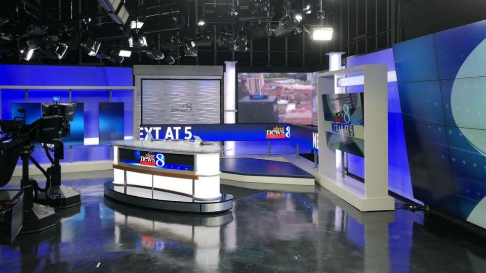 24 Hour News 8 new set 051319_1557800635951.jpg.jpg