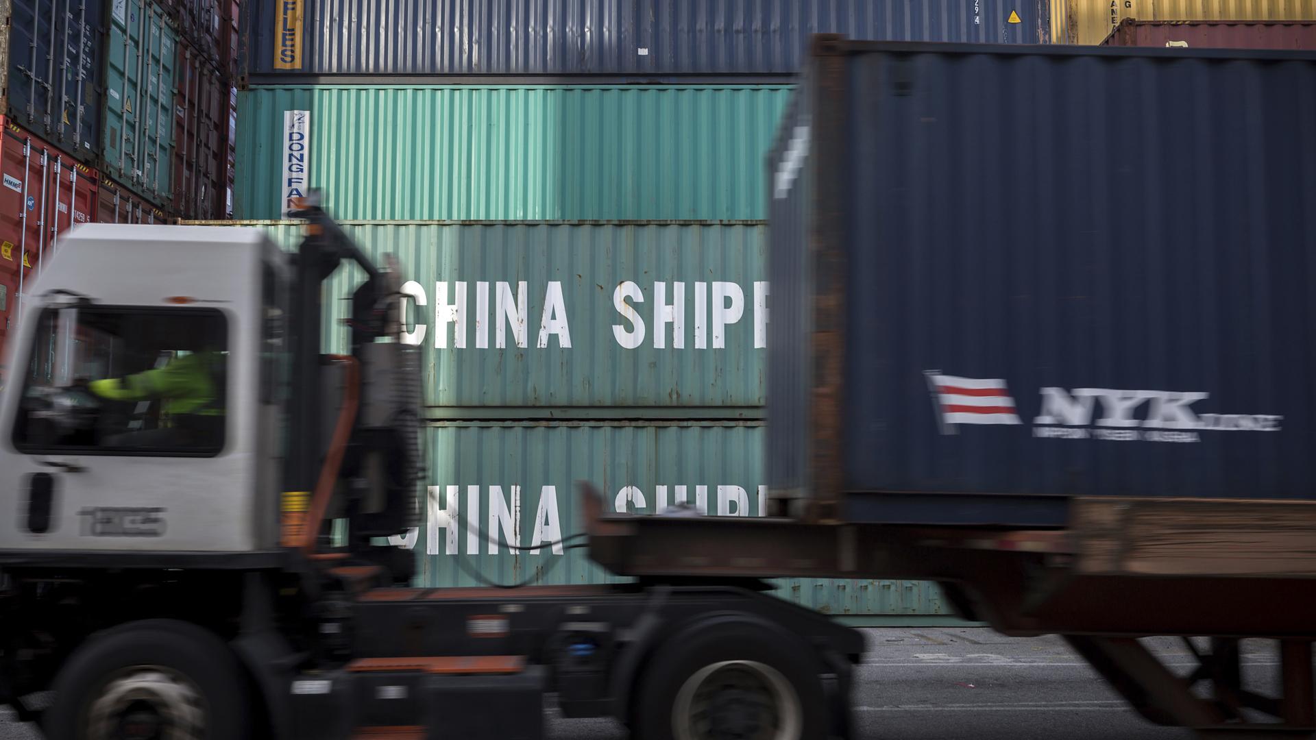 china tariffs 070518 AP_1557107420851