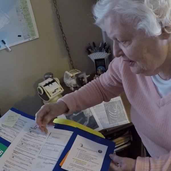 Barbara Rutcoskey check theft victim_1556676310549.jpg.jpg