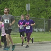 Barry County 5K cancer research 05182019_1558222730468.jpg.jpg