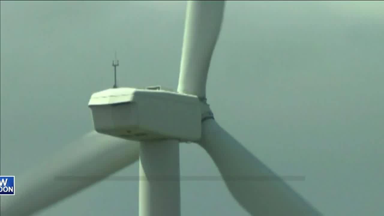 DO NOT USE Casnovia_Township_greenlights_wind_farm__1_20190424164131
