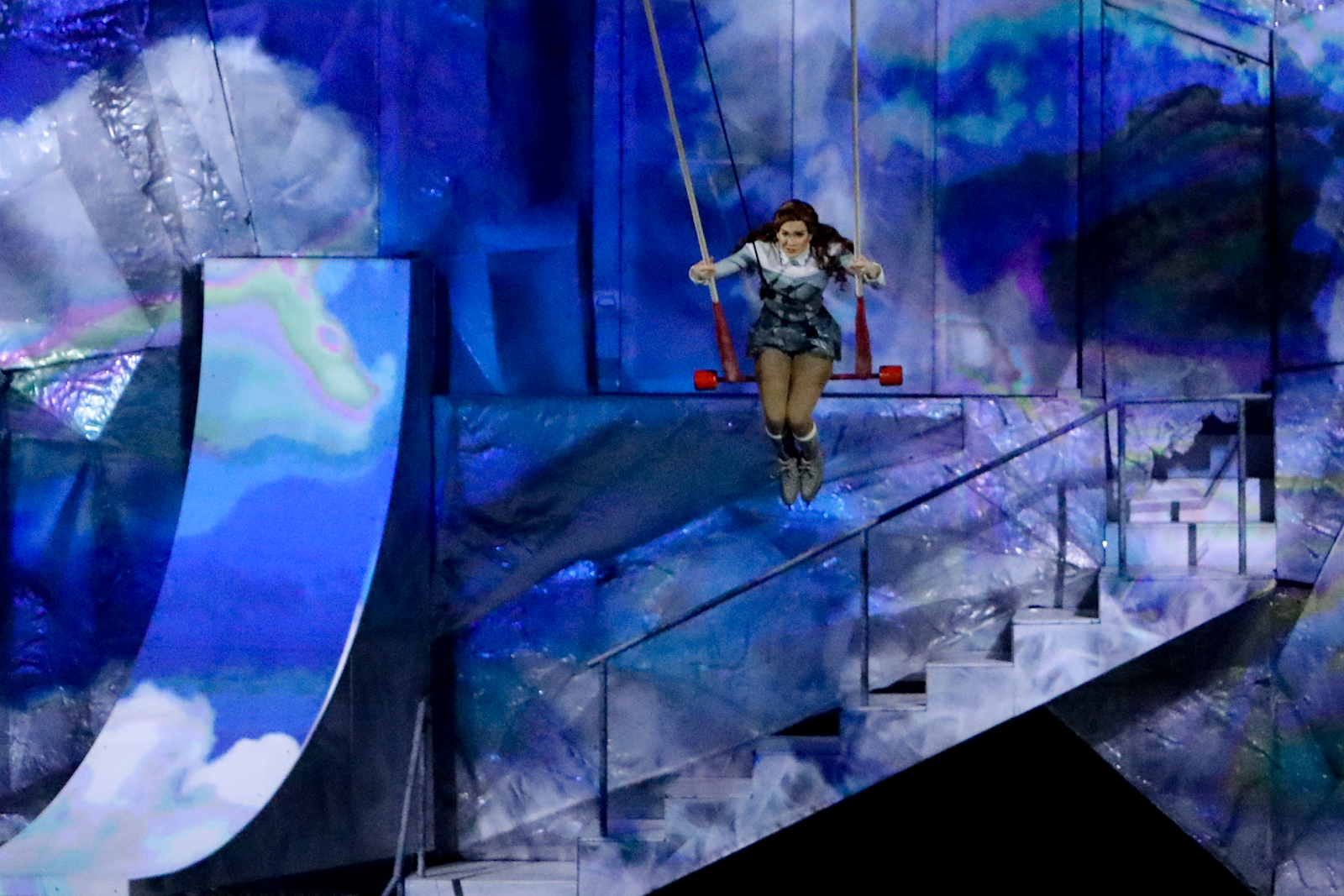 Cirque dr soleil crystal-047_1558117698956.jpg.jpg