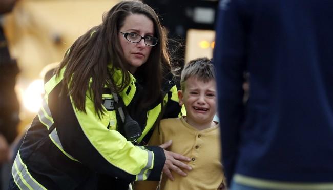 Colorado School Shooting AP 050819_1557331686491.jpg.jpg