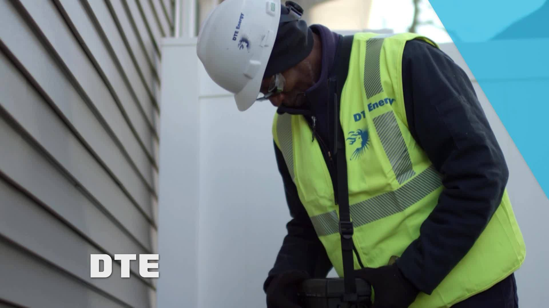 DTE_Energy_is_keeping_the_community_safe_3_20190522153122