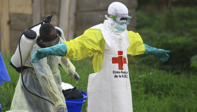 Ebola Congo AP 041219_1555086002327.jpg.jpg