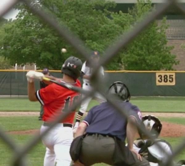 byron center hudsonville baseball district opener 052819_1559100750910.jpg