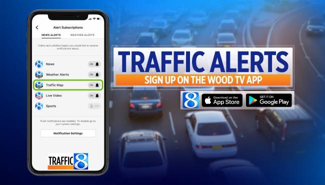FULL_APP_Traffic_Alerts_1558092047187.jpg