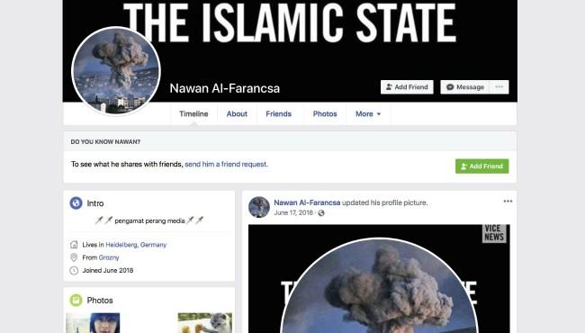 Facebook terrorist groups AP 050919_1557417286575.jpg.jpg