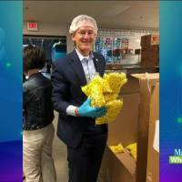 Fifth_Third_Bank_giving_back_to_communit_8_20190503171130