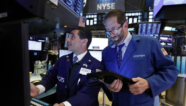 Financial Markets AP 053119_1559319273926.jpg.jpg